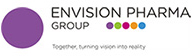 Envision Pharma Group