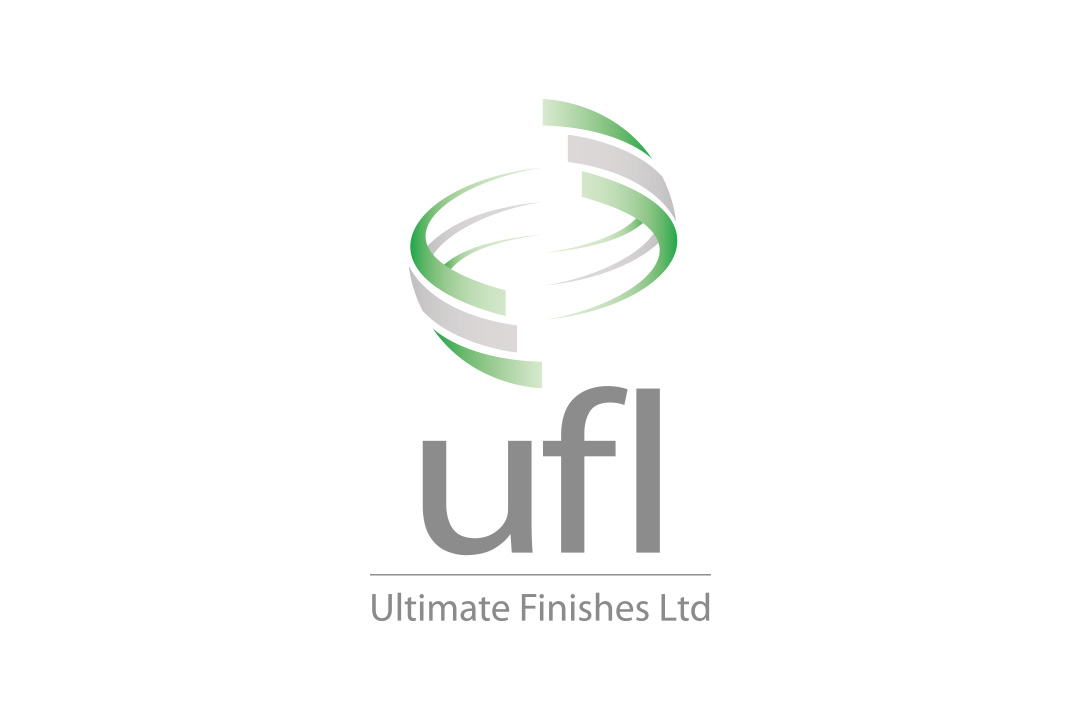 Ultimate Finishes Limited