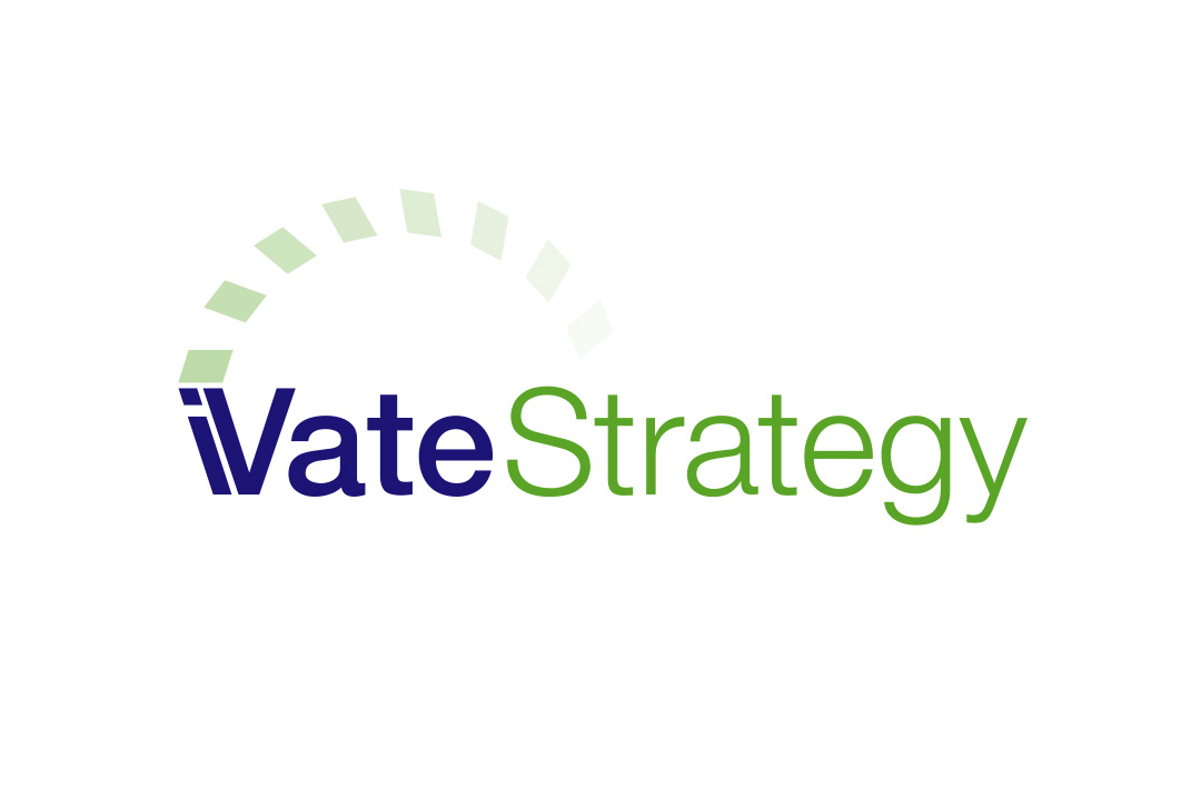 iVate Strategy