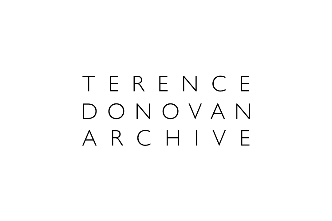 Terrence Donovan Archive
