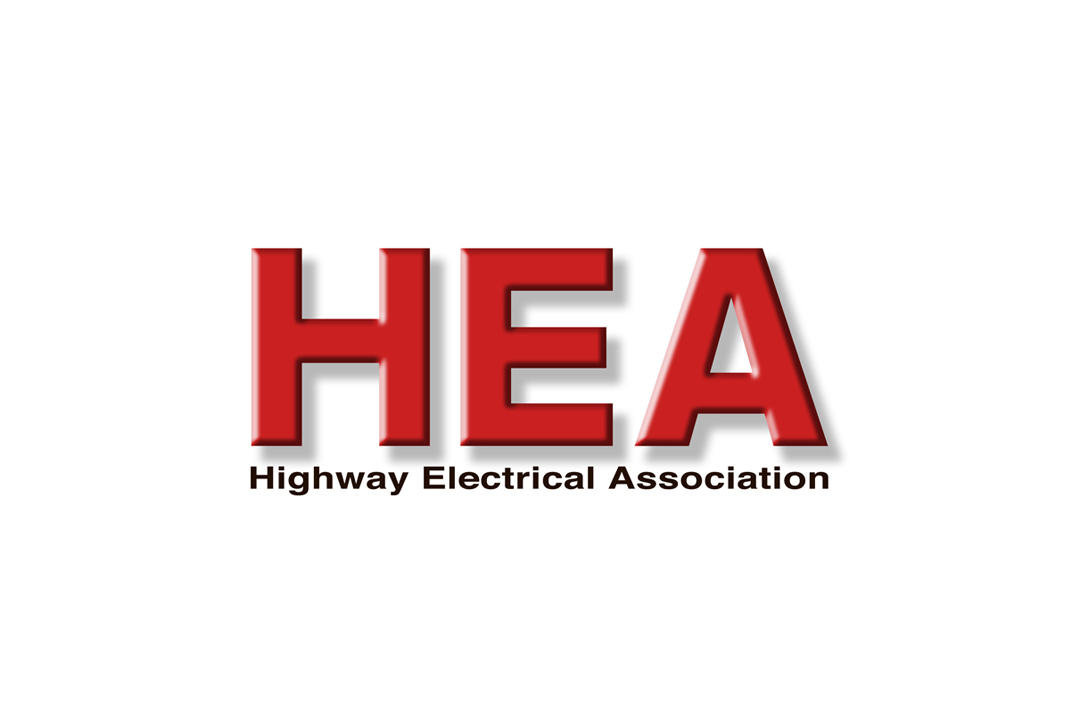 HEA Annual Conference and Exhibition